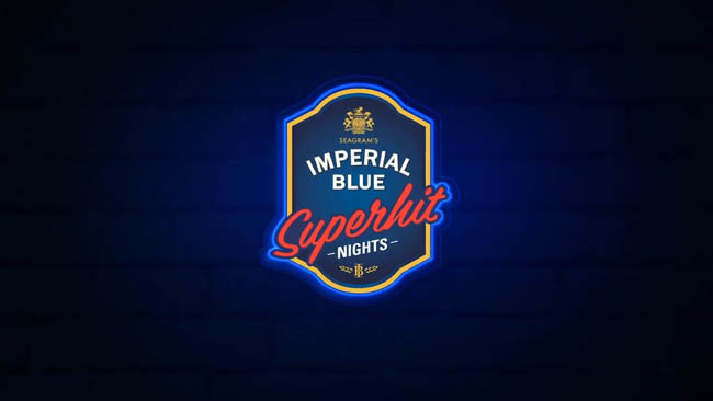 imperial-blue-is-all-set-to-add-laughter-to-the-tune-of-its-superhit-nights