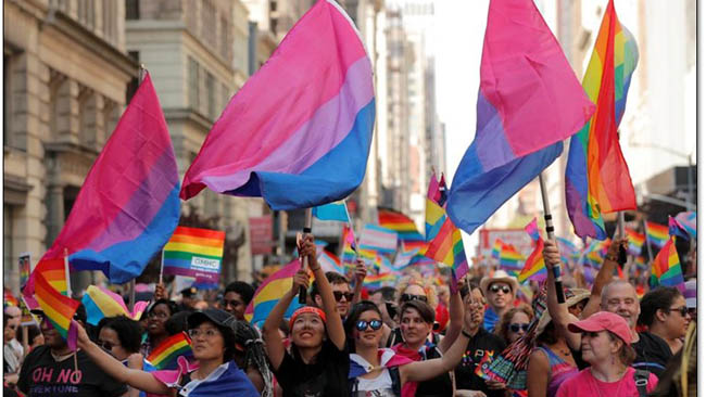 Sydney has won the rights to host WorldPride 2023, the marquee international LGBTQI pride event