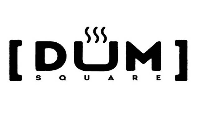 DUM Square From Hubli, Karnataka Bags India's Most Prominent Food and Hospitality Award