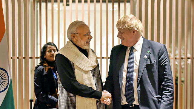 looking-forward-to-working-together-modi-to-johnson