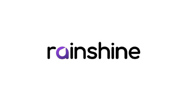 rainshine-entertainment-expands-into-the-podcast-segment-launches-two-new-shows-on-audible-suno-an-amazon-company
