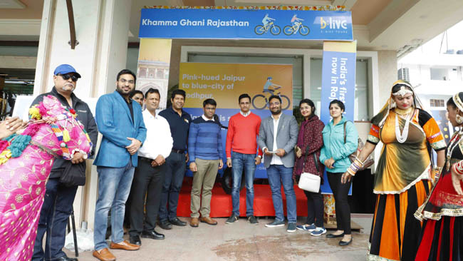 rajasthan-goes-green-with-b-live-smart-e-bikes