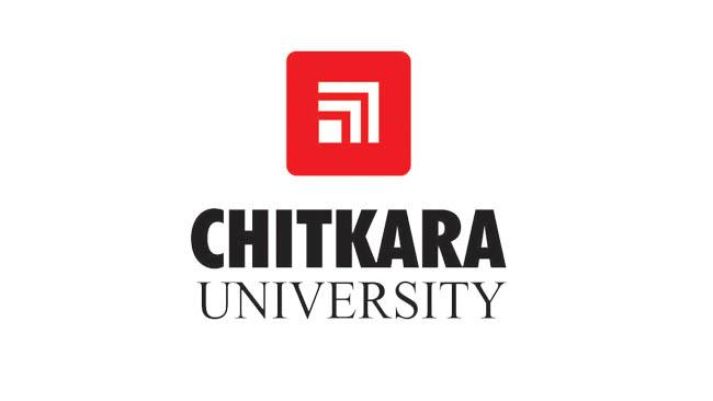 taiwan-education-center-inaugurated-at-chitkara-university-punjab
