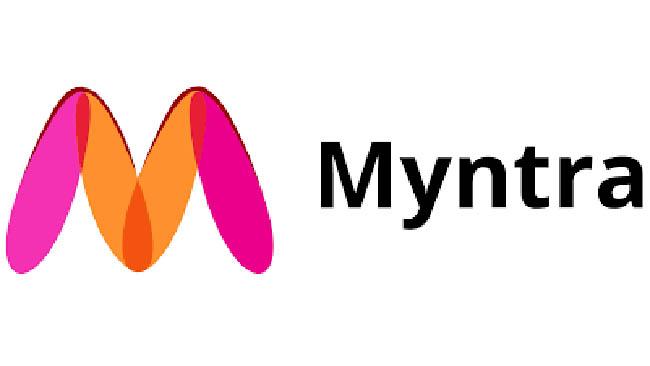 myntra-launches-luxury-fashion-brand-pernia-s-pop-up-shop-ahead-of-the-wedding-season