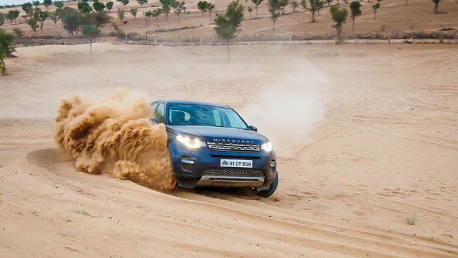 land-rover-thar-experience-under-the-aegis-of-land-rover-journeys-ends-in-udaipur