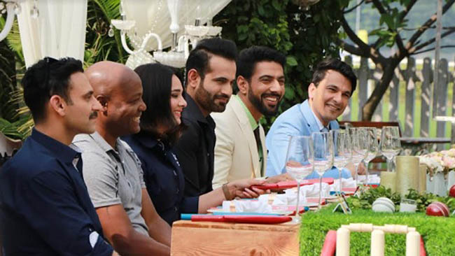 star-endemol-shine-india-bring-cricket-and-food-together