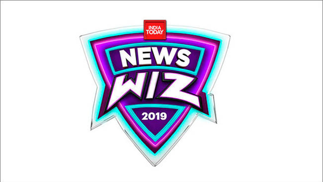 News Wiz Season 4 draws to a close with its Grand Finale