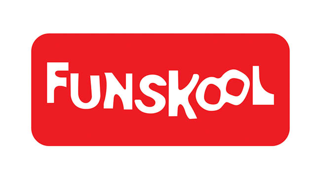 funskool-brings-the-best-of-international-brands-to-india-for-christmas-new-year-2020