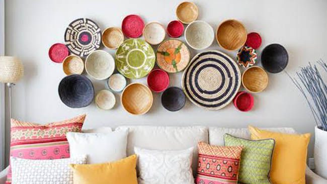 7-home-decor-ideas-to-revive-your-2020