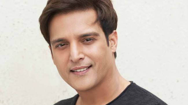 want-to-be-part-of-relevant-stories-jimmy-shergill