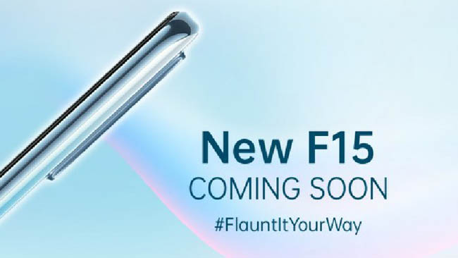 oppo-announces-launch-of-its-upcoming-new-and-trendy-f15-smartphone