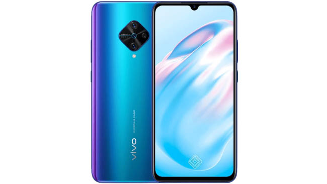 meet-the-all-new-style-icon-vivo-s1pro-with-diamond-quad-camera
