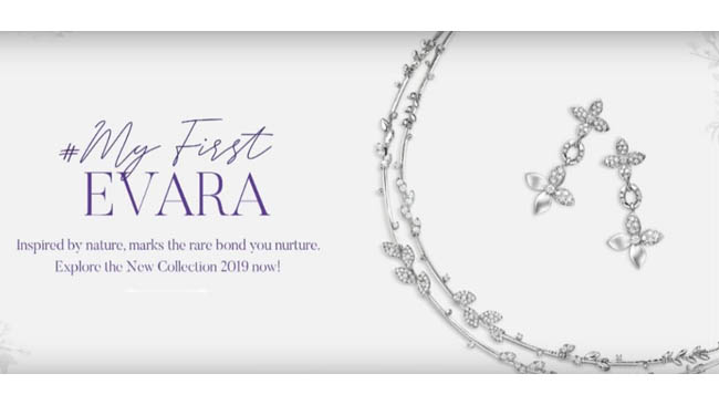 myfirstevara-platinum-evara-s-campaign-marks-the-rare-firsts-of-the-bride-of-today-with-its-new-collection-inspired-by-nature