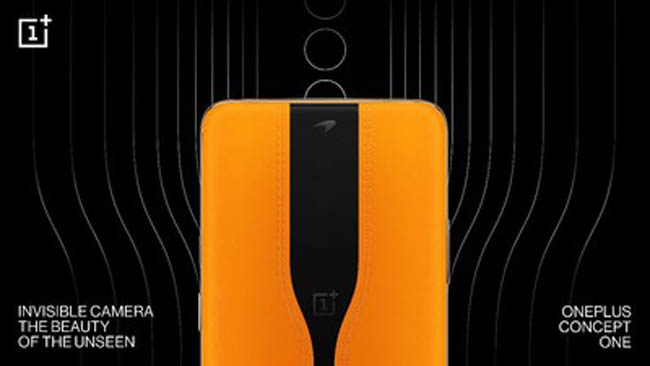 oneplus-concept-one-a-device-inspired-by-mclaren-design