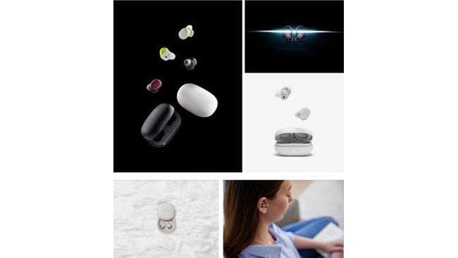 amazfit-launches-award-winning-true-wireless-powerbuds-and-soothing-companion-zenbuds-to-elevate-sports-and-sleep-experience