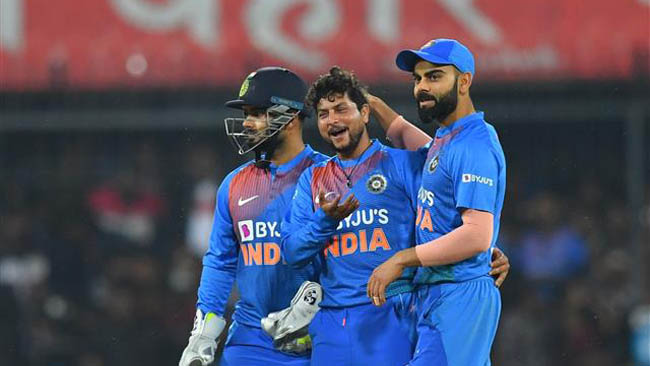 we-are-on-track-for-t20-world-cup-says-kohli