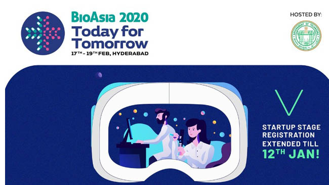 bioasia-to-promote-innovations-in-life-science-and-healthcare-through-start-up-stage-in-its-17th-edition