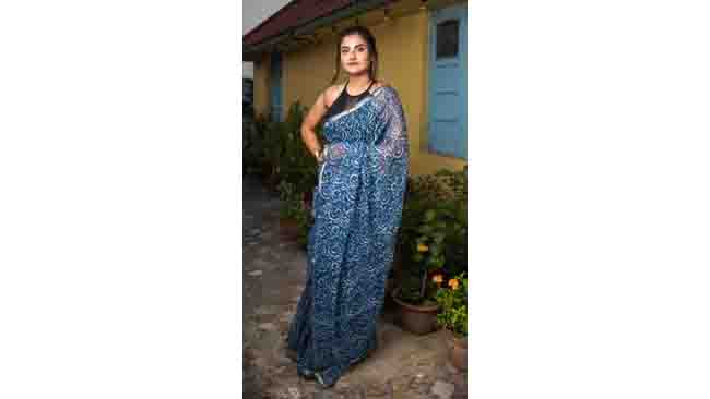 inde-loom-brings-authentic-handloom-saree-and-kurti-collection