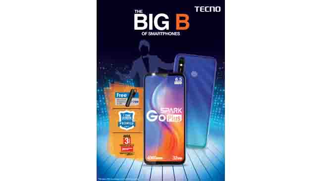 tecno-revolutionizes-the-budget-segment-by-launching-the-spark-go-plus