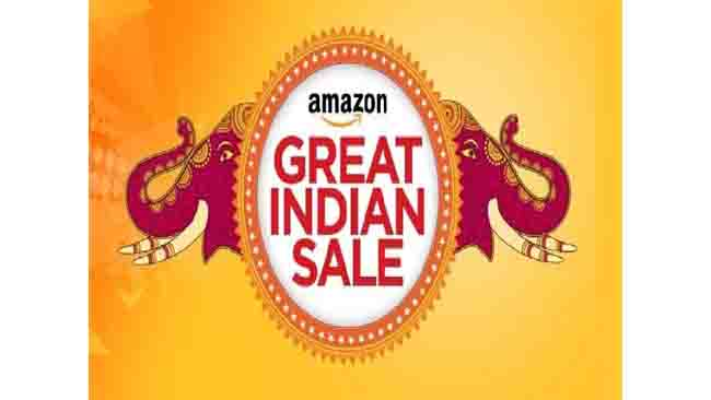 amazon-in-announces-amazon-great-indian-sale