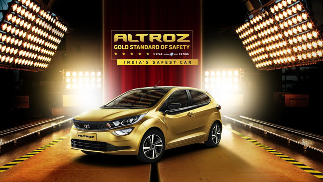 tata-altroz-earns-the-5-star-adult-safety-rating-from-global-ncap