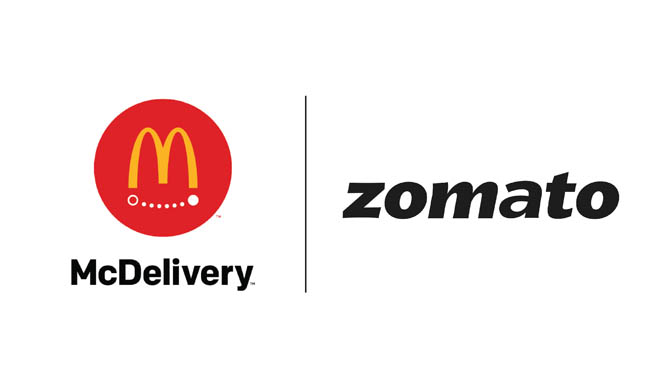 mcdonalds-partners-with-zomato-in-north-and-east