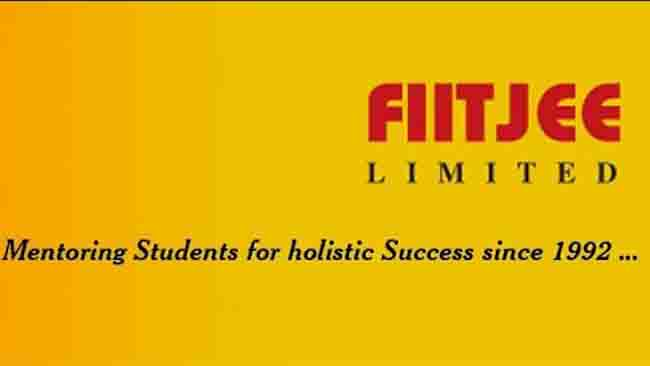 fiitjee-admission-test-is-the-right-platform-for-students-to-reach-closer-to-their-aspirations