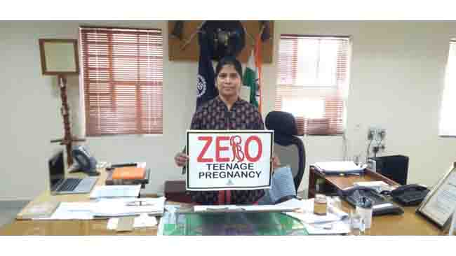 pfi-s-zero-teenage-pregnancy-campaign-has-gathered-support-from-all-over-rajasthan