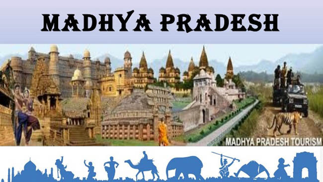 Madhya Pradesh set to emerge as a major destination for film shoots in 2020