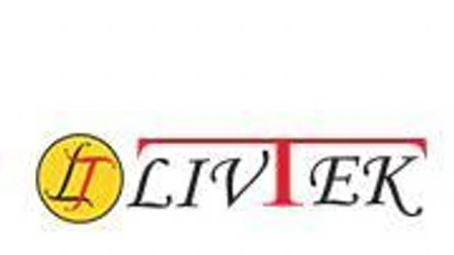 To celebrate the festival of love, Livtek India introducs exciting product range