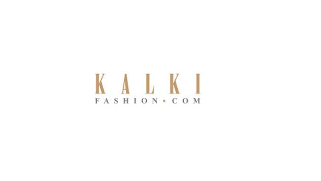 KALKI Fashion Announces Their '10-year Anniversary Sale'