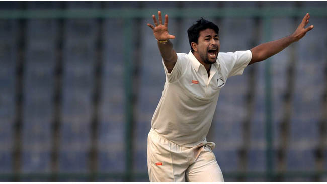 pragyan-ojha-retires-from-international-cricket