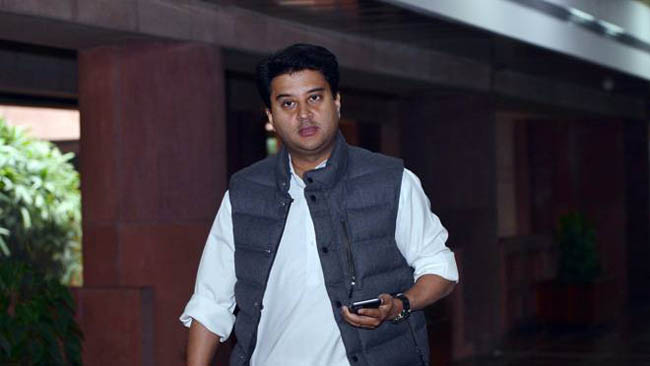 cong-not-the-same-as-it-used-to-be-far-removed-from-reality-jyotiraditya-scindia