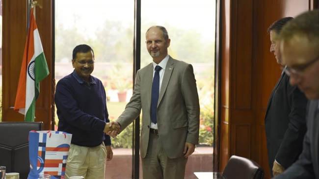 'us-ambassador-meets-arvind-kejriwal