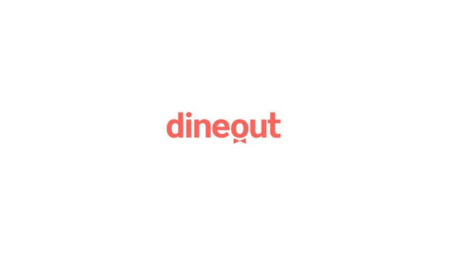 5 Million Diners Seated During Dineout's 5th Great Indian Restaurant Festival