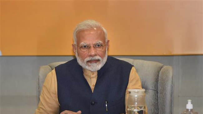 coronavirus-pm-modi-to-address-nation-on-thursday