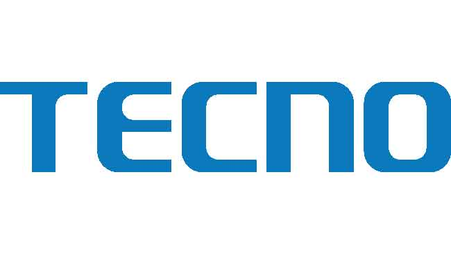 TECNO launches the largest Door-Step Delivery initiative with 35,000+ retailers
