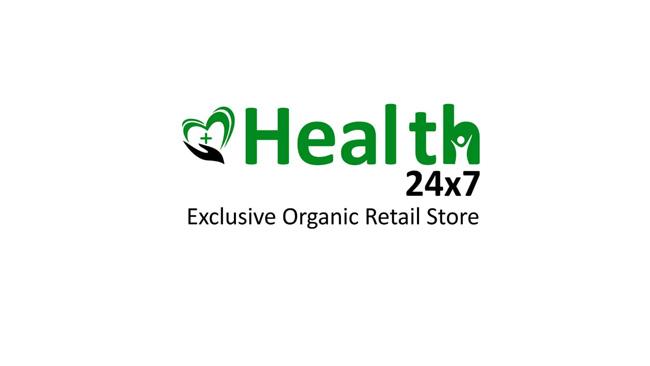 Organic food- a way of living a healthy life