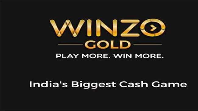 winzo-partners-with-titan-capital-backed-rein-games-and-kalaari-backed-deftouch-to-unleash-best-gaming-content-for-bharat