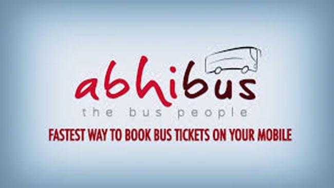 #AbhiTravelKarenge say majority of respondents to the  India Bus Travel Survey by AbhiBus.com