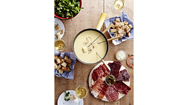 bring-switzerland-in-your-kitchen-with-some-scrumptious-alpine-delicacies