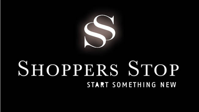 Shoppers Stop celebrates EID across its online channels during Lockdown 4.0