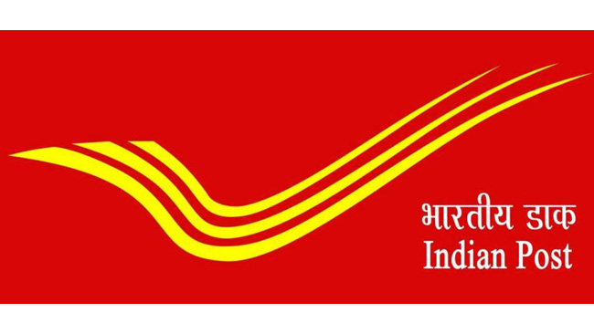 "Bihar Postal Circle of Department of Posts to deliver ""Shahi Lichi""and ""Zardalu Mango"" at doorsteps of people"