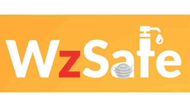 OYO's Weddingz.in set to host safe weddings; introduces 'Wz Safe' program