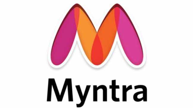Tier 2 and 3 markets lead day one of Myntra's EORS