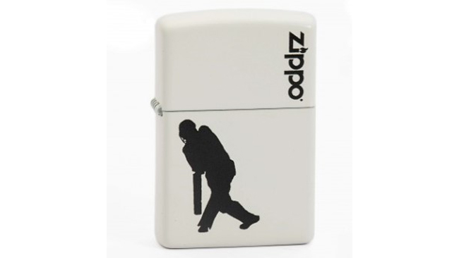 Celebrate this beautiful nation with the Zippo India collection