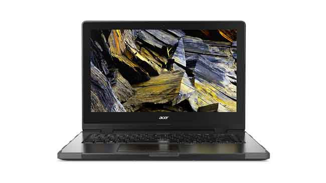 acer-launches-enduro-lineup-of-rugged-notebooks-and-tablets