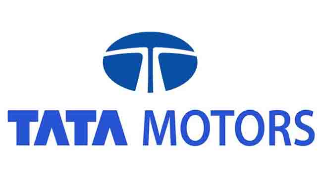 jaipur-claim-your-tata-motors-keys-to-safety-from-6-authorised-dealerships-in-the-city