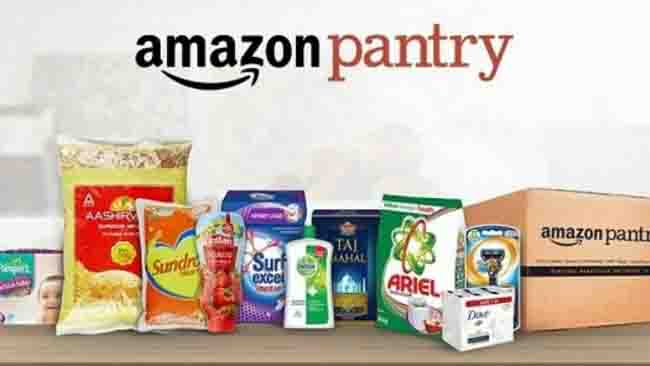 amazon-expands-its-pantry-service-to-over-300-cities-in-india