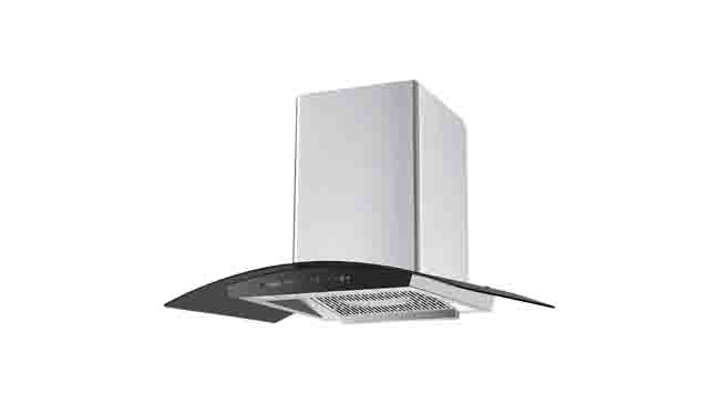 hindware-appliances-launches-new-range-of-auto-clean-chimneys-on-flipkart